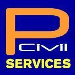 Pragya Civil Services