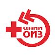 Мобильное приложение АСММС icon