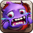 King of escapers APK