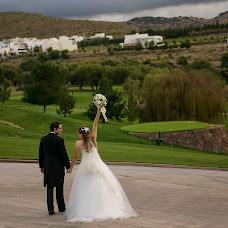 Wedding photographer Gerry Amaya (gerryamaya). Photo of 30.11.2017
