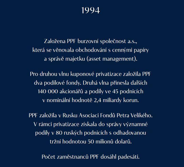 PPFF Asociace fondů Petra Velikého.JPG