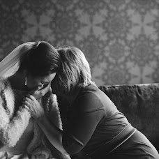 Wedding photographer Olga Fedorova (lelia). Photo of 25.11.2013