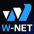 W-Net App apk