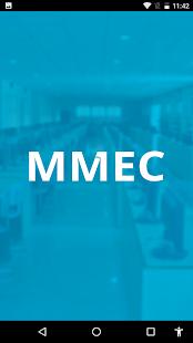MMEC - náhled
