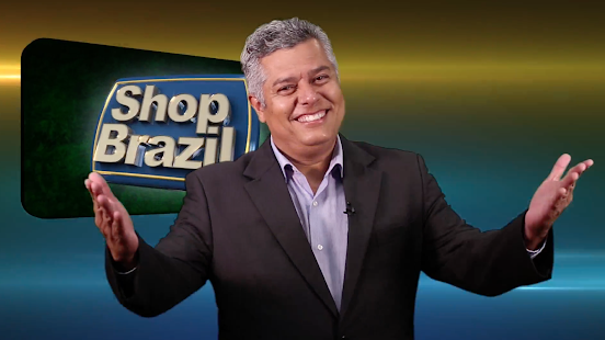 Canal Brazil TV- screenshot thumbnail