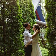 Wedding photographer Vladislav Khaspekyan (Vladislavphoto). Photo of 13.07.2016
