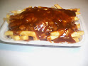Wednesday Special - Poutine