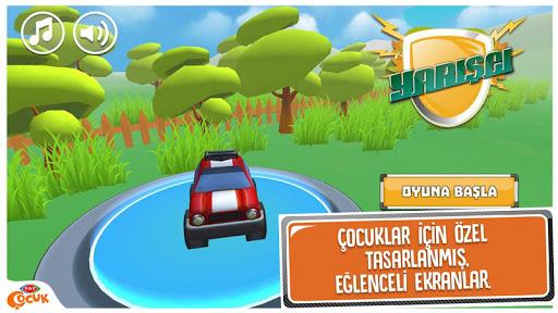 TRT Yaru0131u015fu00e7u0131  screenshots 1