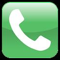 MizuDroid SIP VOIP Softphone icon