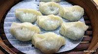 小王記麵食館