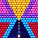Zodiac Pop - Bubble Puzzle APK