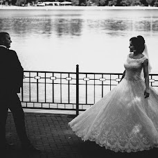 Wedding photographer Dmitriy Strelchuk (strelciuc). Photo of 28.01.2016