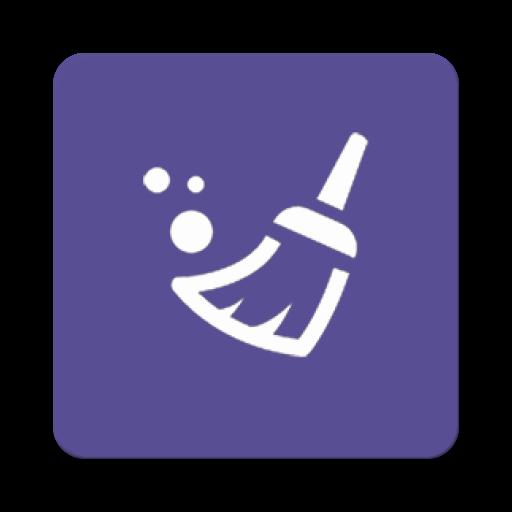 Viber app download.