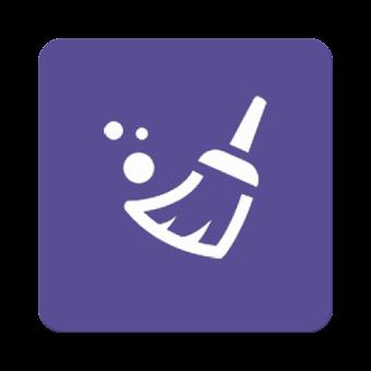 Cleaner for Viber