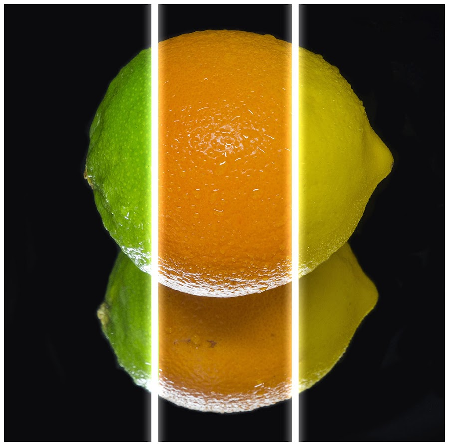 by Rick Lussi - Food & Drink Fruits & Vegetables