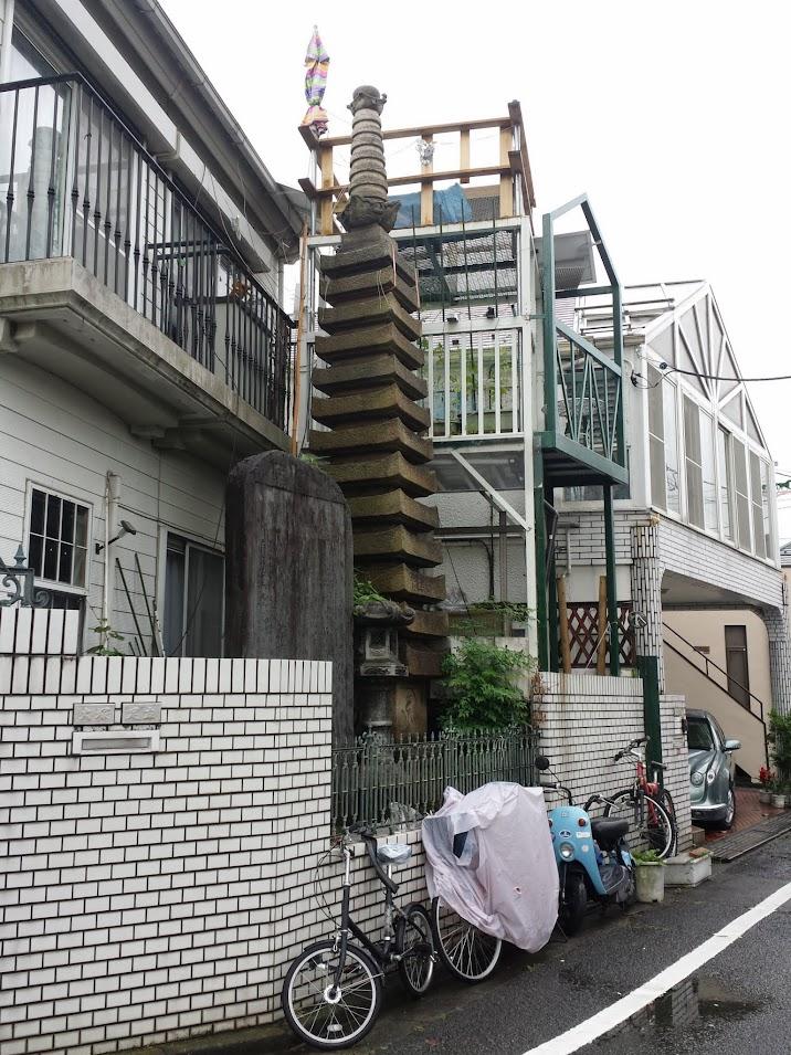 tokyo asagaya