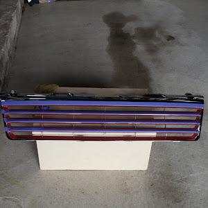 ステップワゴン RF3のカスタム事例画像 step2199さんの2020年05月17日18:18の投稿