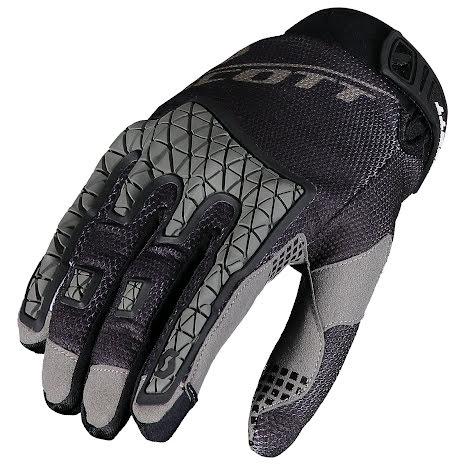 Scott Enduro handske