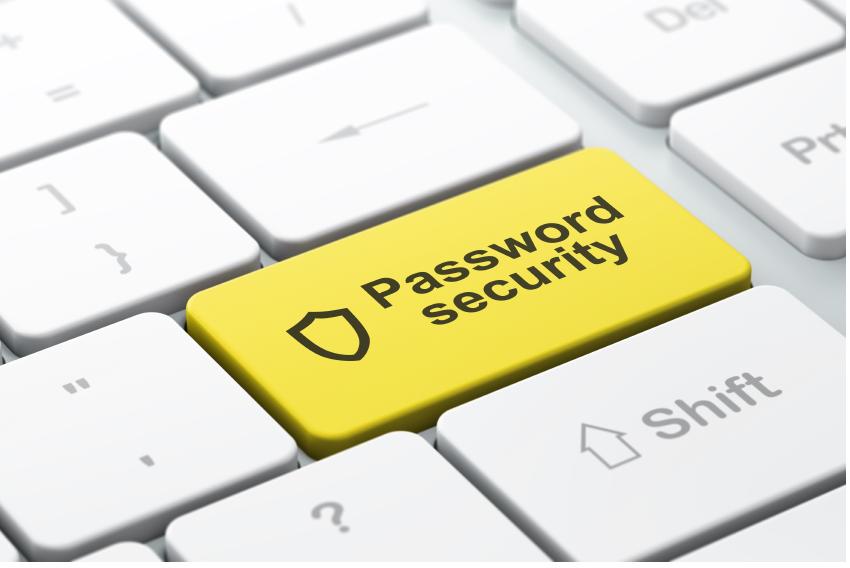 Resultado de imagem para strong password