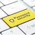 5 Dicas de Segurança Indispensáveis para Proteger suas Contas nas Redes Sociais