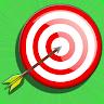 com.gsoftteam.sharpshooter