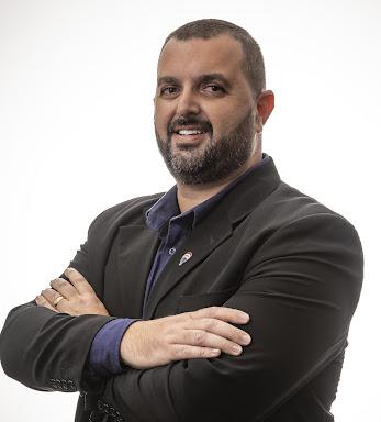 Nilton Roberto Moreira Filho