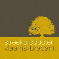Uylenbergher Met dank aan onze partners Streekproducten Vlaams Brabant vzw
