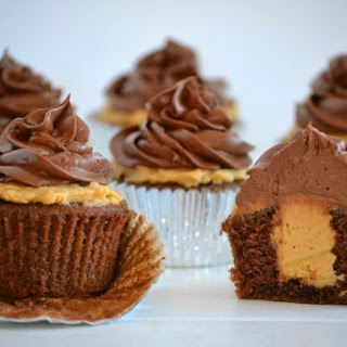 Chocolate Filling With Cocoa Powder Recipes