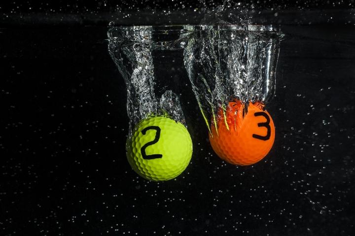 Splash!! di angart71
