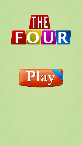 Math The Four HD