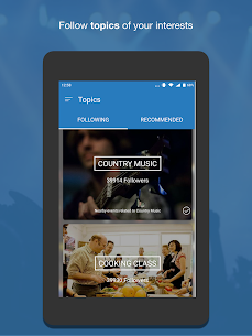 Nearify – Discover Events 8