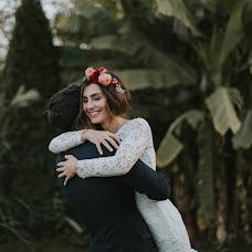 Fotograful de nuntă Andreea Margaian-Izdrea (andreeaizdrea). Fotografia din 08.02.2017