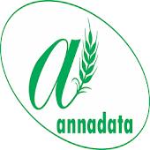 Annadata -Online Farm Products