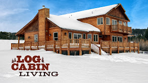 Log Cabin Living thumbnail