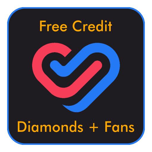 Free lovoo credits