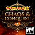 Warhammer: Chaos & Conquest - Real Time Strategy