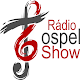 Download Radio Gospel Show For PC Windows and Mac