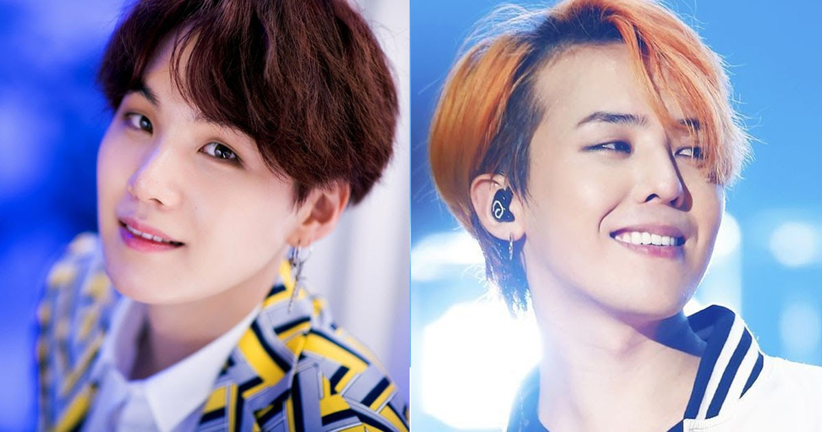 These 17 Idols Have The Most Music Copyrights In K Pop Koreaboo