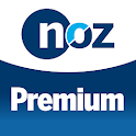 noz Premium icon