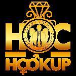 Hochookup 0.0.2