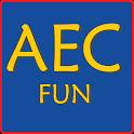 Aseanfun icon