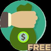 Nj cash advance loans image 9