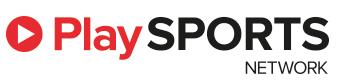 Play Sports Network logo