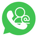 Get Whatsapp Group Contacts