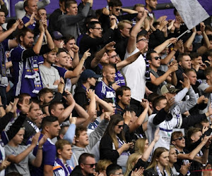 UPDATE: Het is Anderlecht menens: al drie aanbiedingen gedaan (tot vijf miljoen euro) op aanvallende middenvelder