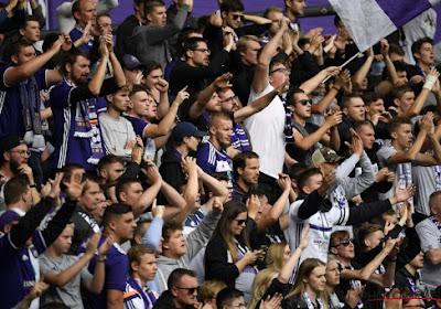 """Anderlecht heeft al plannen voor komende zomer: """"Een Europese grootheid in het Park"""""""