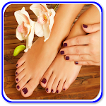 Feet Massage 1.1