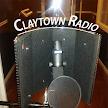 Claytown Radio APK