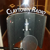 Claytown Radio
