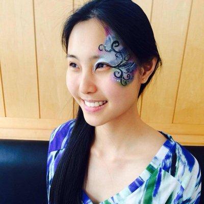 Connie Liu
